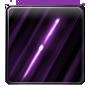 Lasergatling2