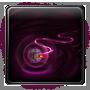ion S Blast mine